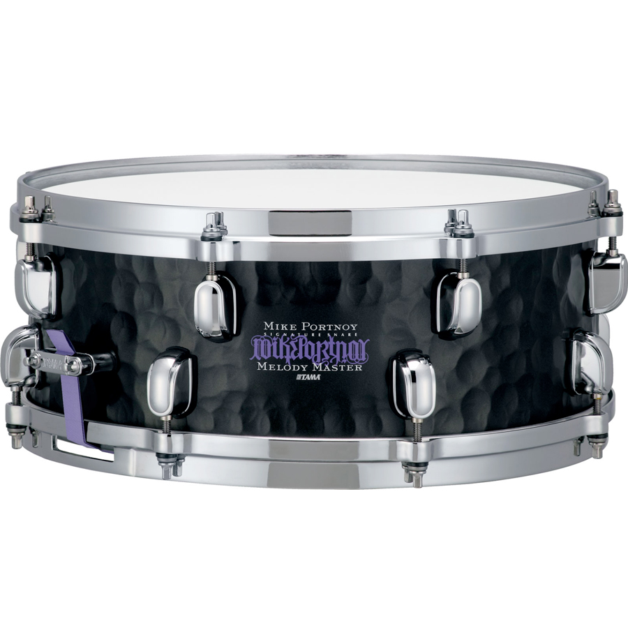 MP1455ST Mike Portnoy Snare