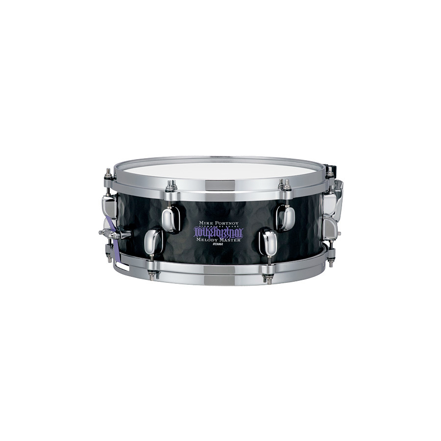 MP125ST Mike Portnoy Snare