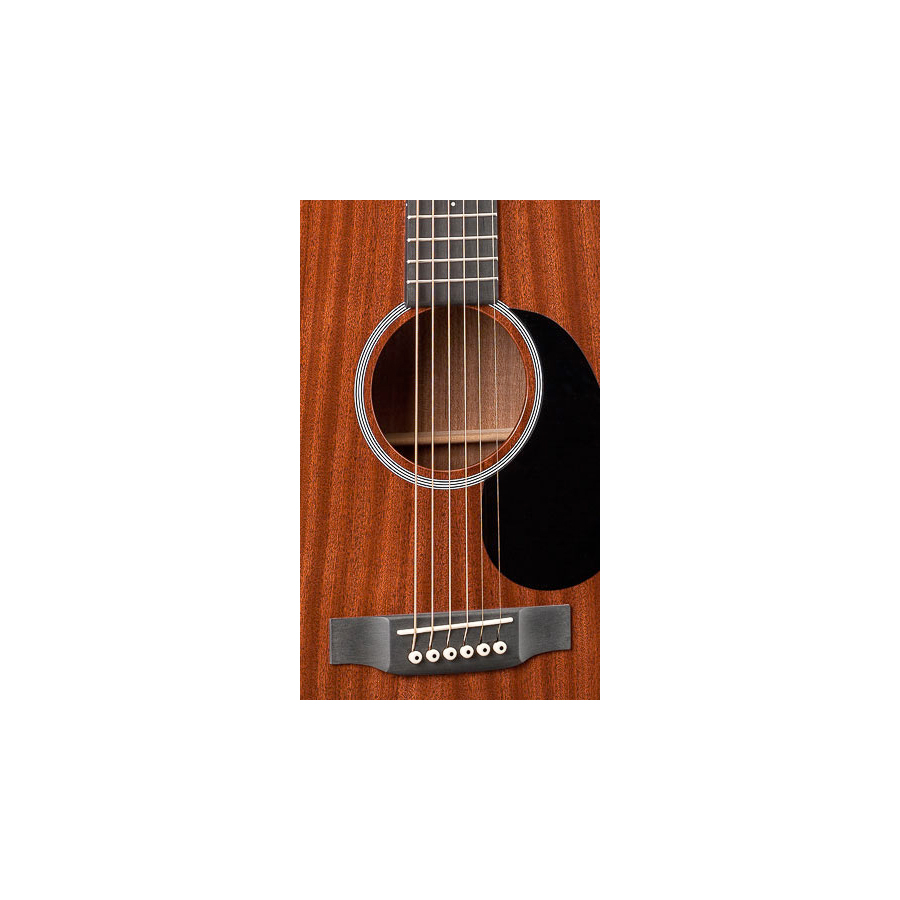 Martin 000RS1View 4