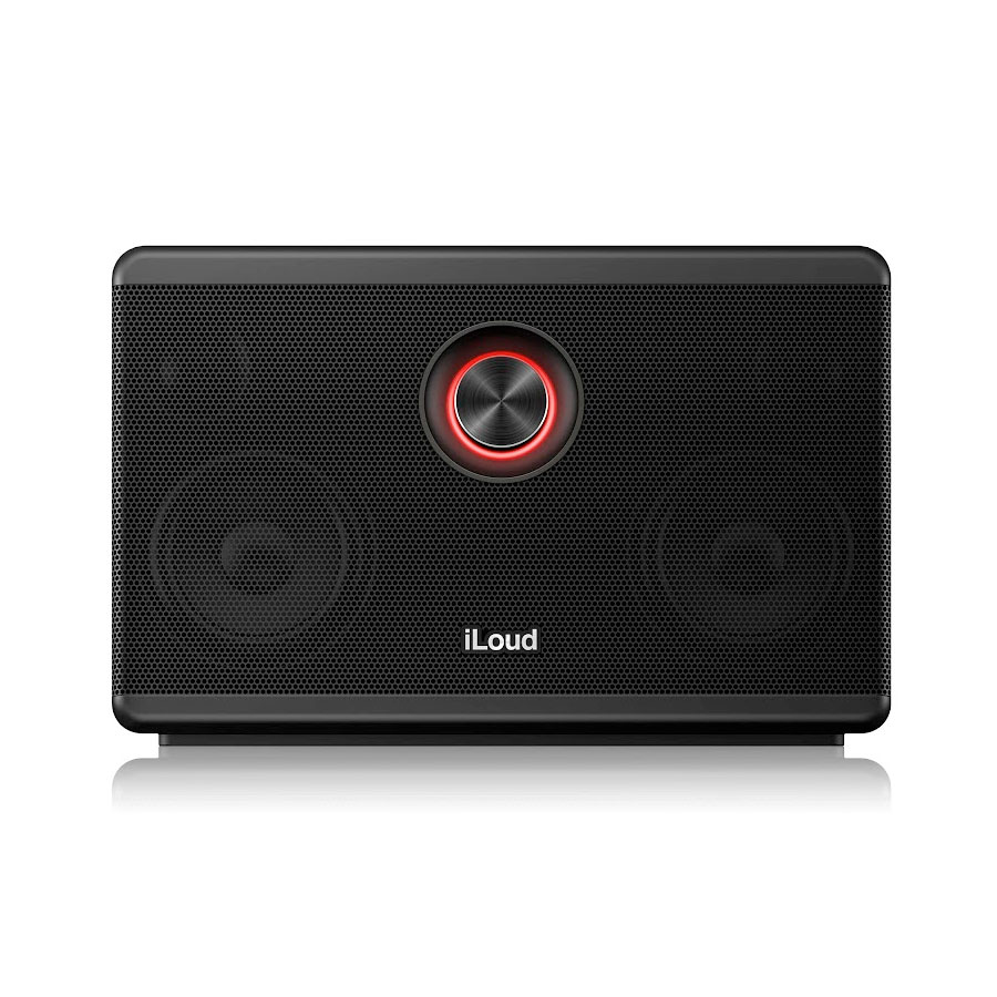 iLoud Mini