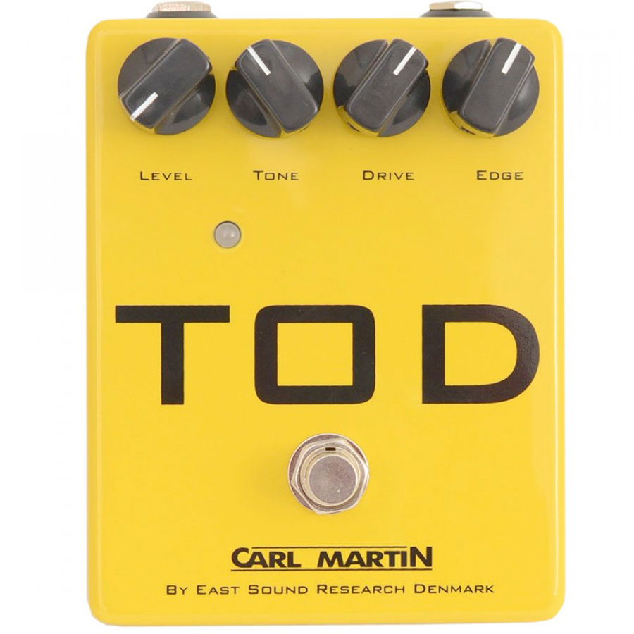 TOD - Classic Series