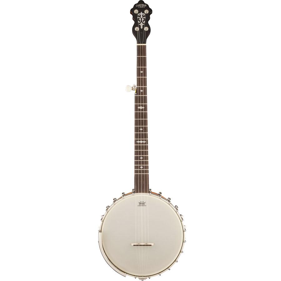 G9451 Dixie Deluxe Banjo