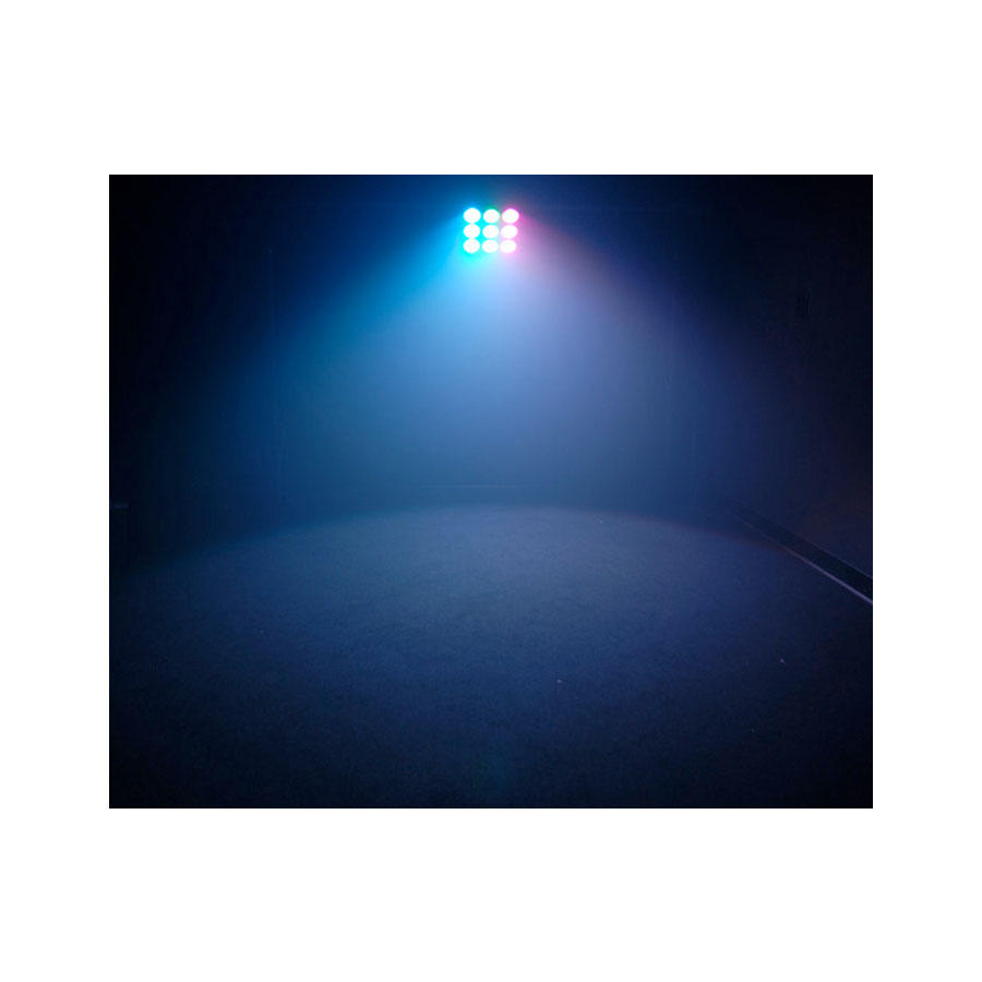 Chauvet Core 3x3 View 7