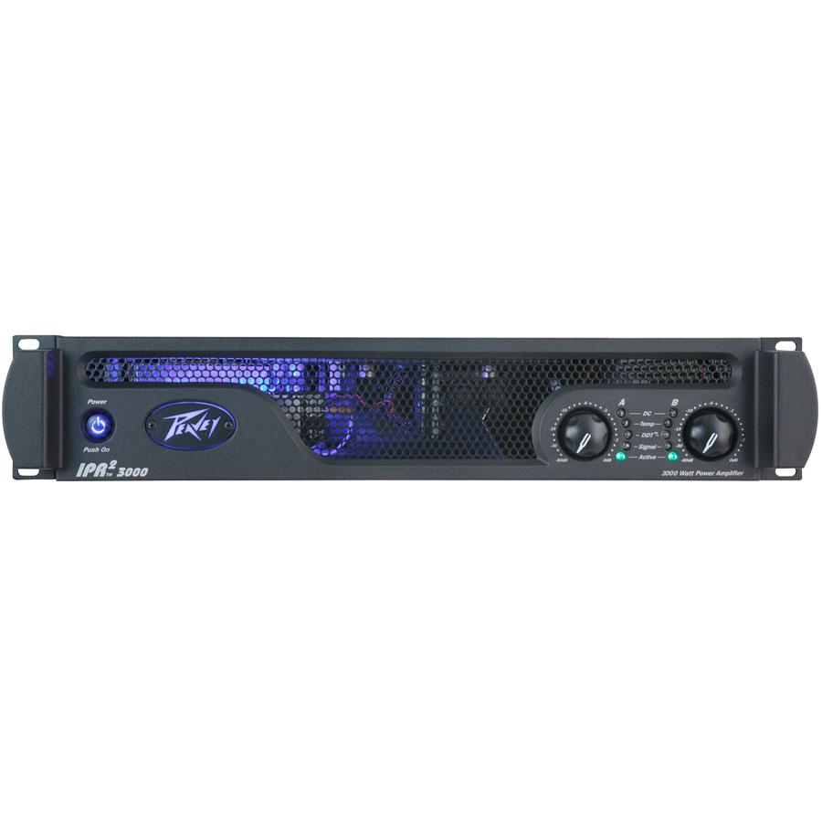 IPR2 3000