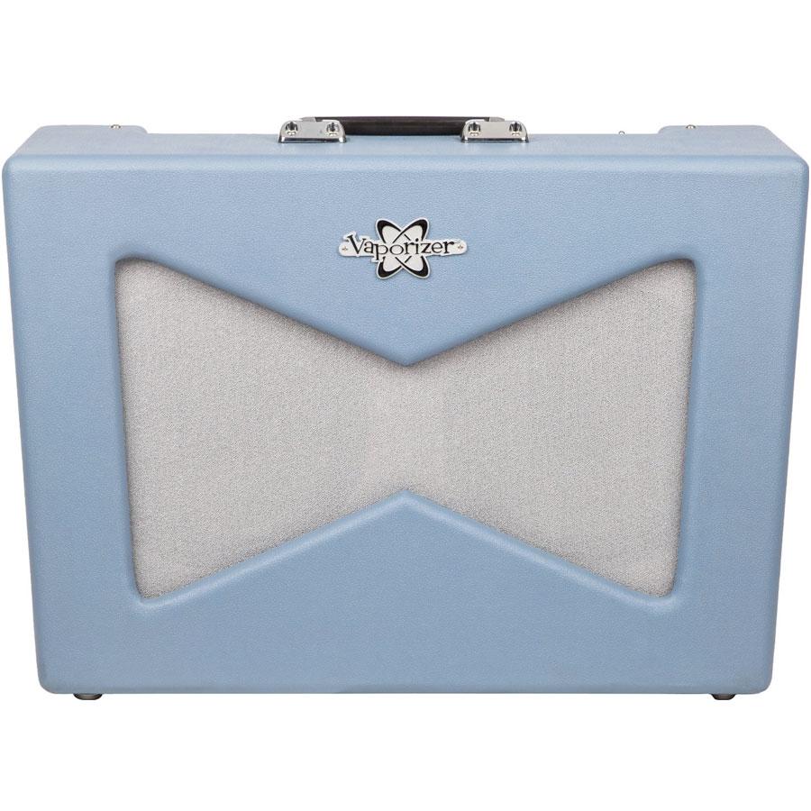 Vaporizer Slate Blue