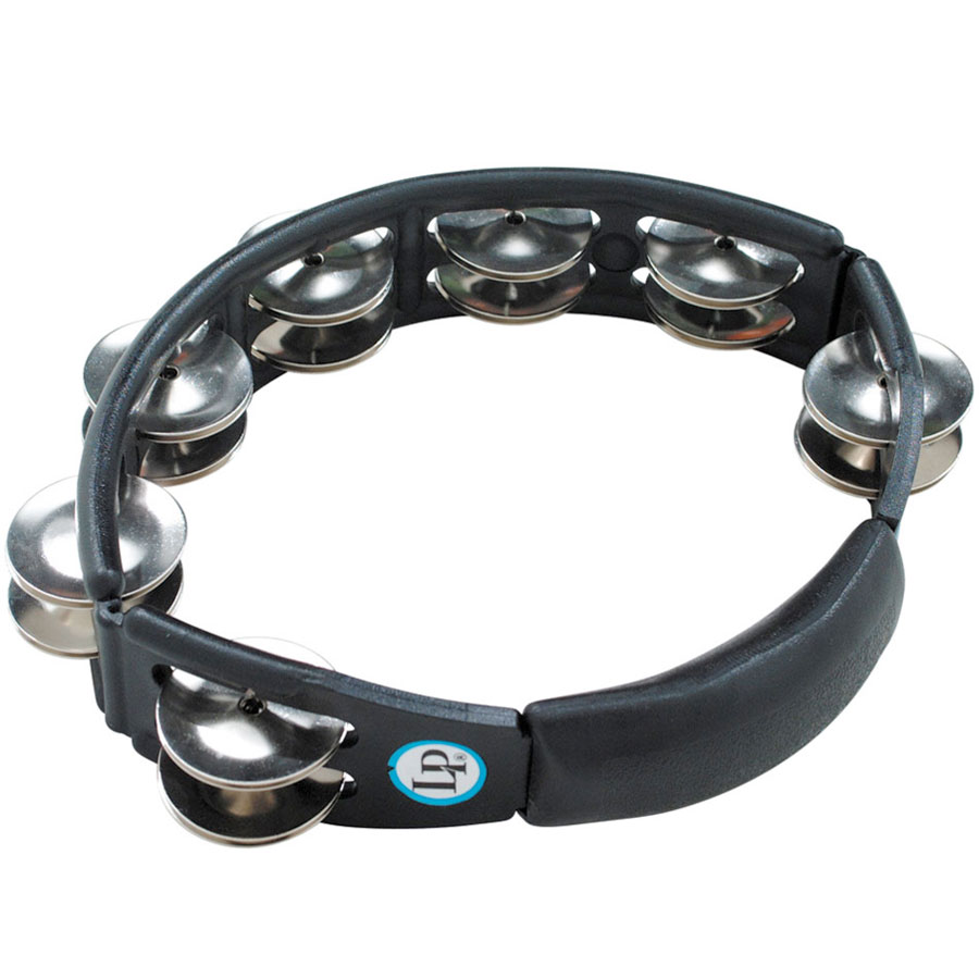 Cyclops Jingle Tambourine