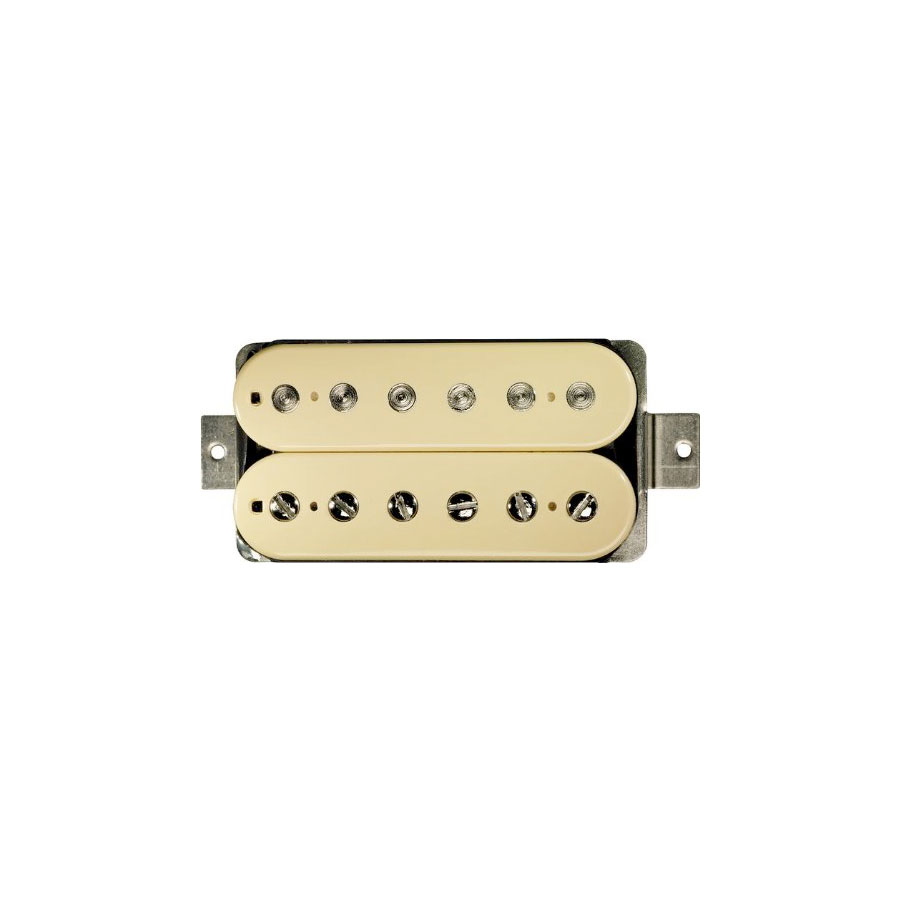 PAF 36th Anniversary Bridge - Cream Finish