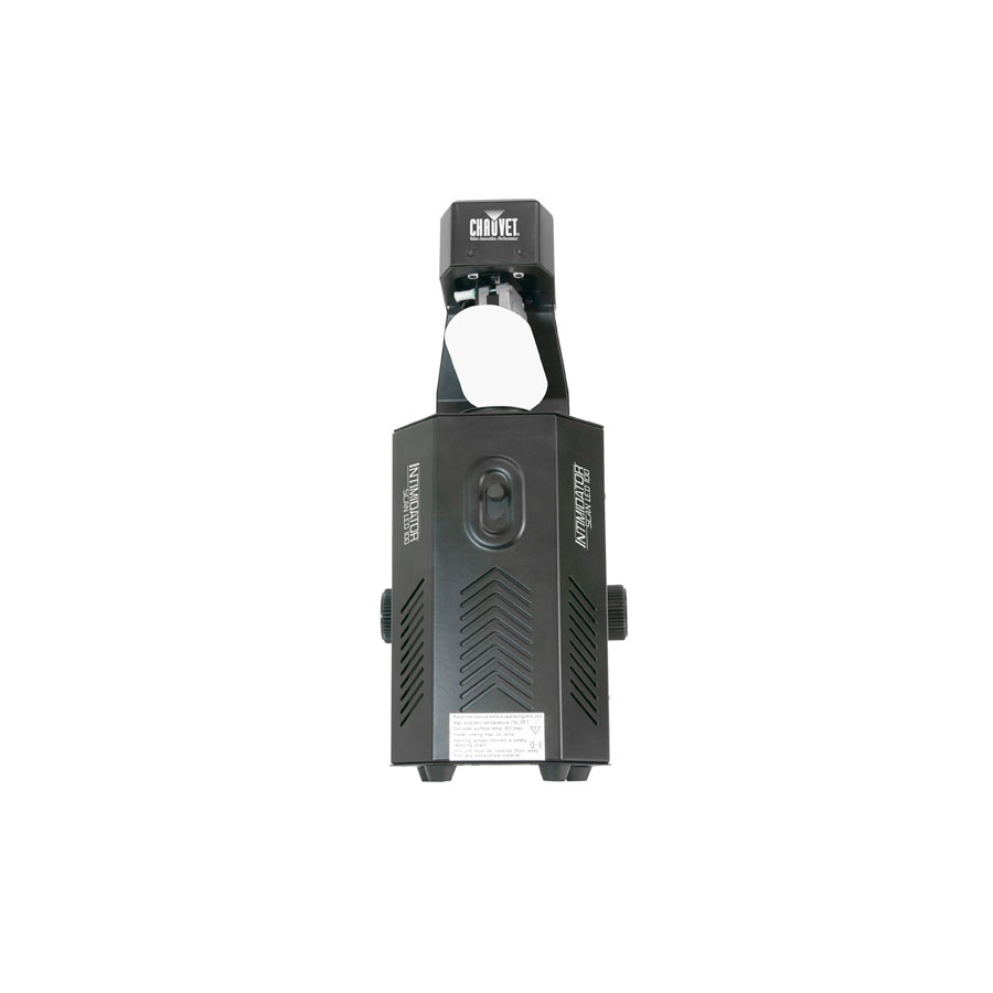 Chauvet DJ Intimidator Scan LED 100 Front View