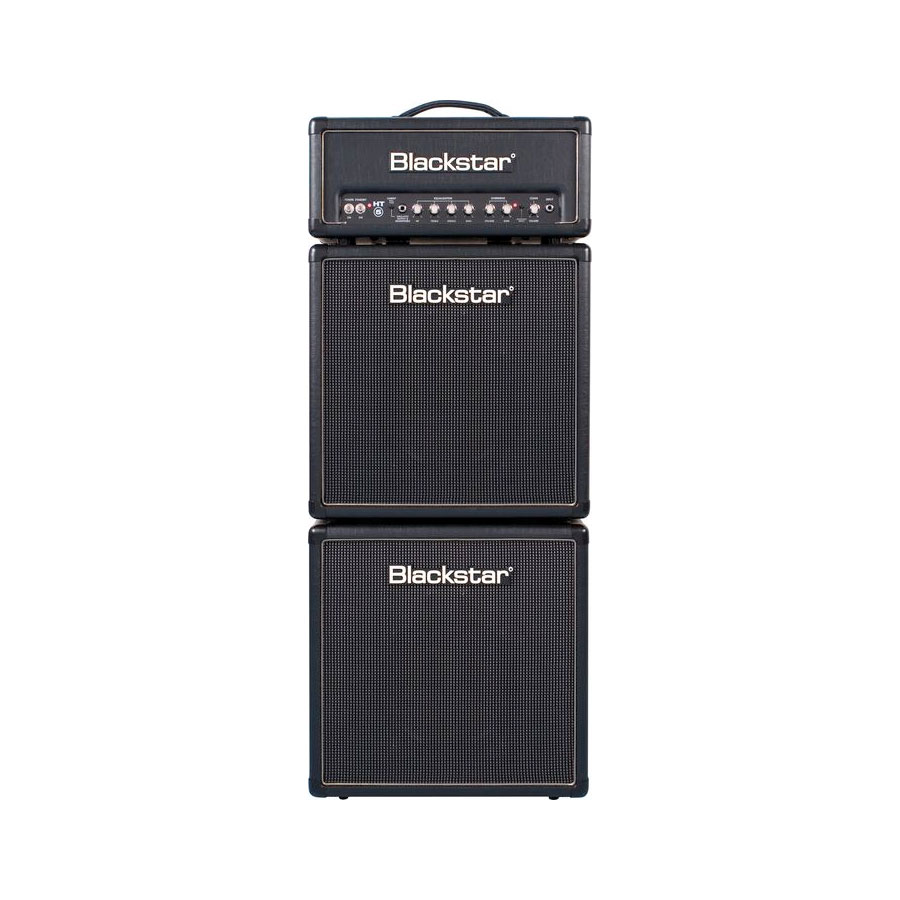 Blackstar HT-5RS Front View