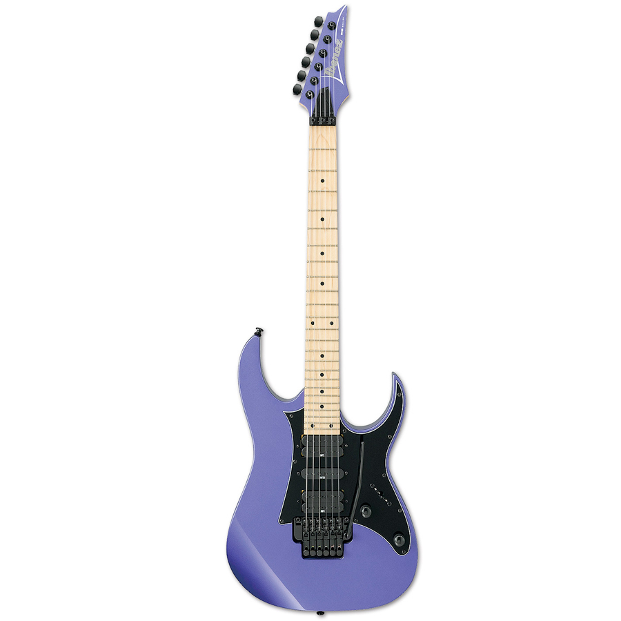 RG450M Violet Metallic