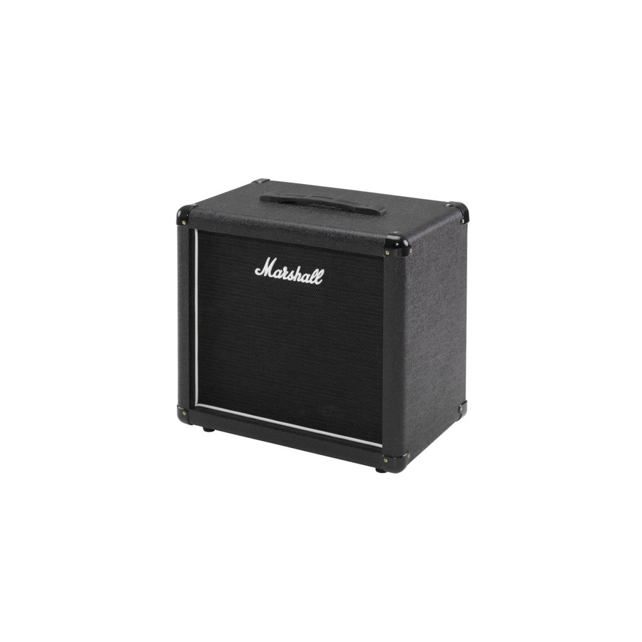 Marshall MX112 Angled View