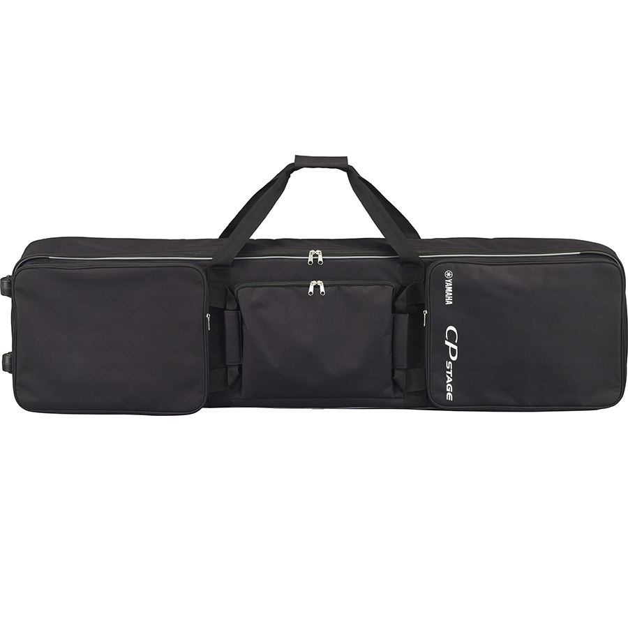 CP STAGE BAG