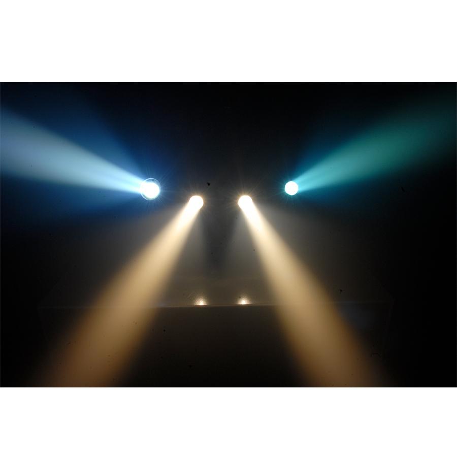 Chauvet DJ EZpin IRCView 6