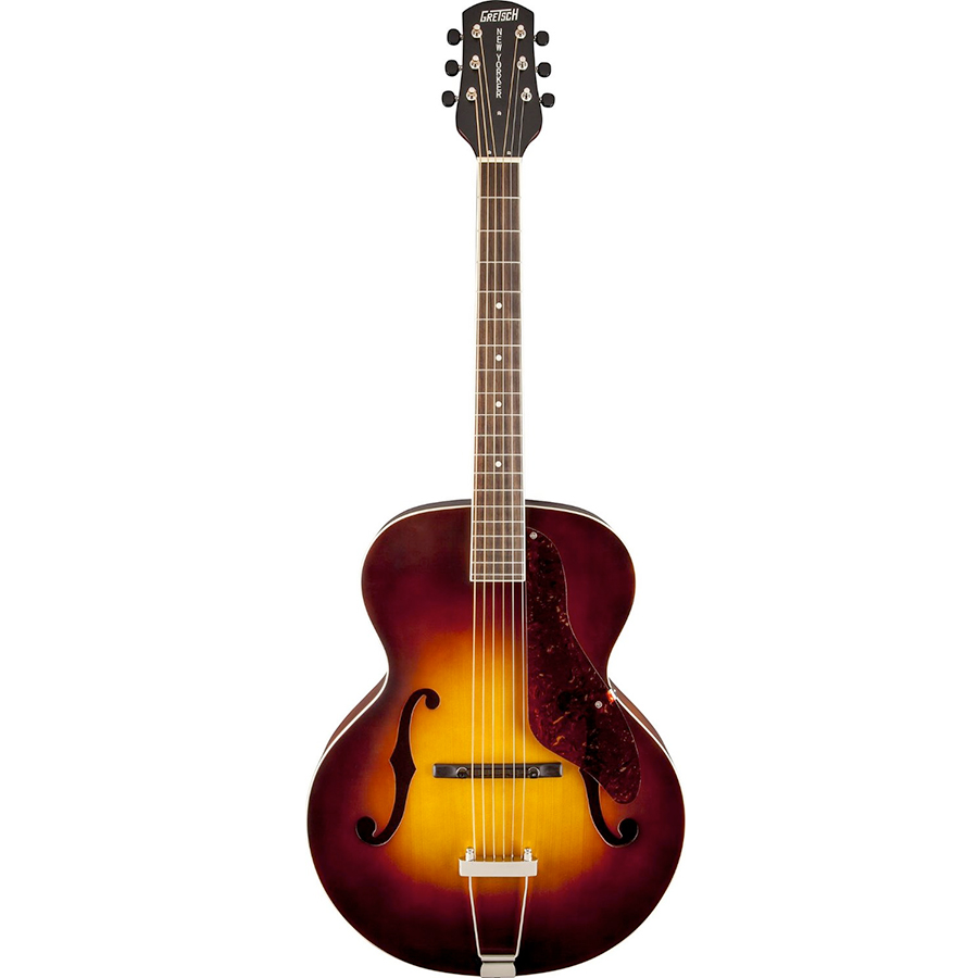 G9550 New Yorker Archtop