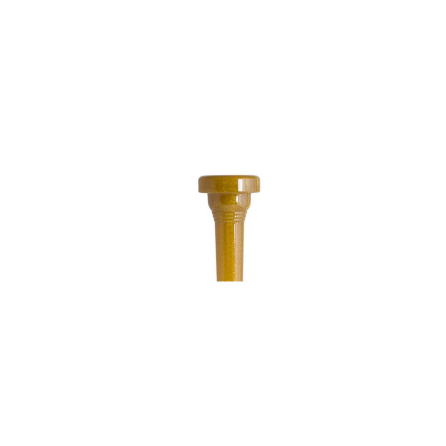 Trombone / Baritone Glitter Gold