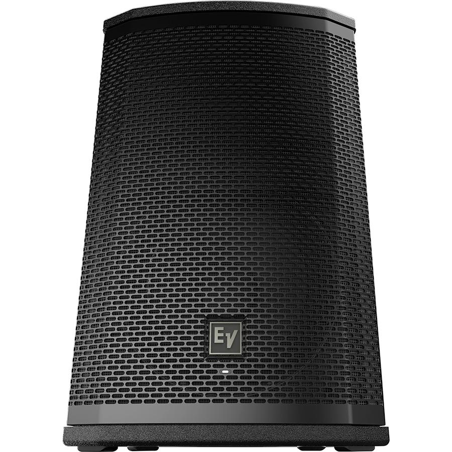 Electro Voice ETX-15PView 2