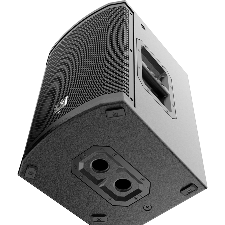 Electro Voice ETX-15PView 3