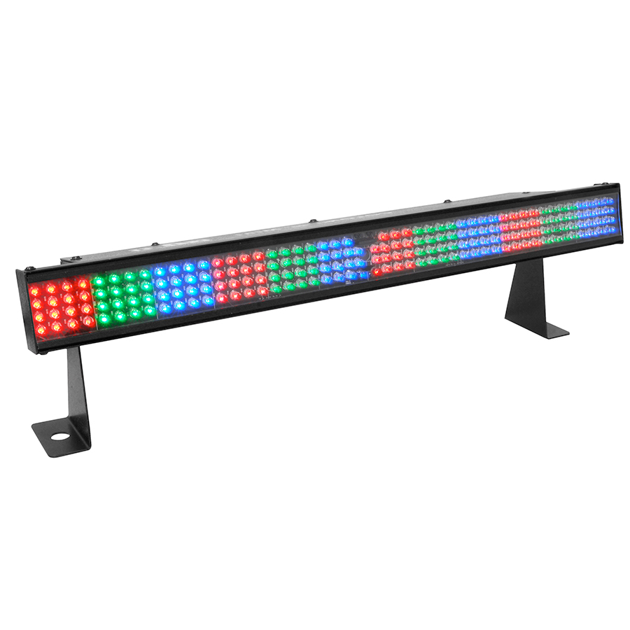Chauvet DJ COLORstrip Mini FX Sample 2