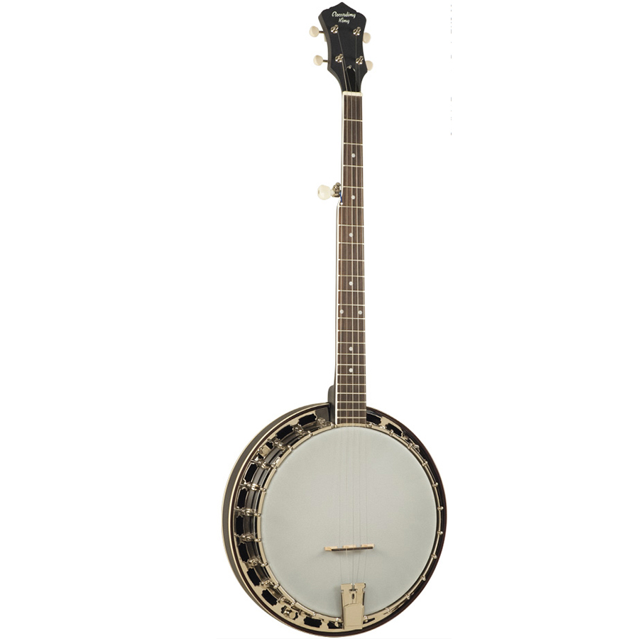 Starlight Resonator Midnight