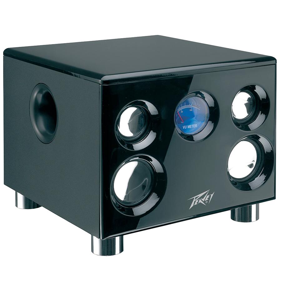 BTS 5.35 Bluetooth Speaker