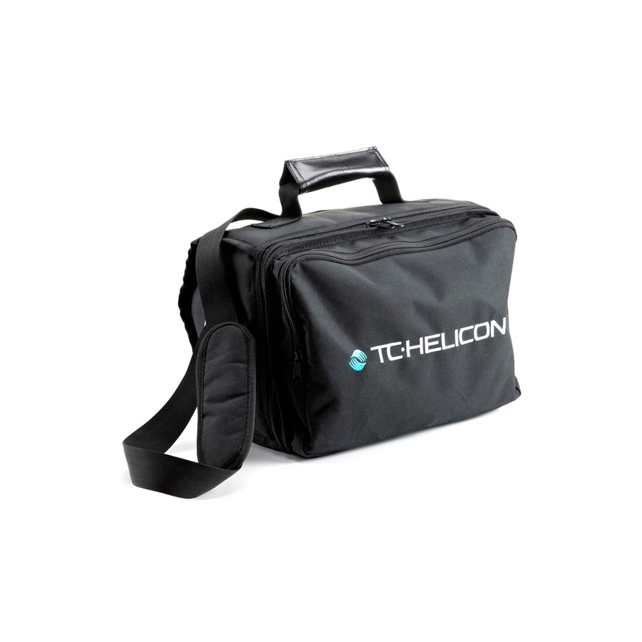 Gigbag for VoiceSolo FX150