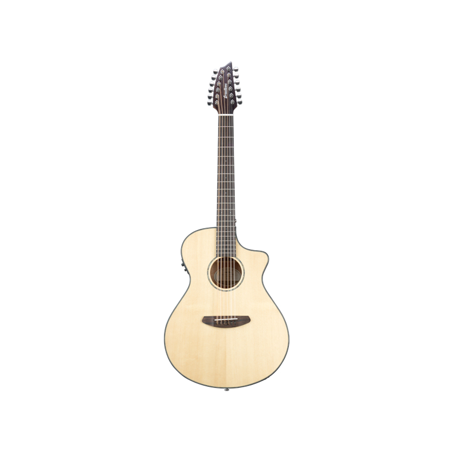 Pursuit 12 String