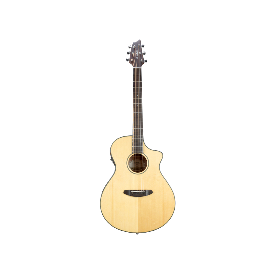 Discovery Concert CE Guitar