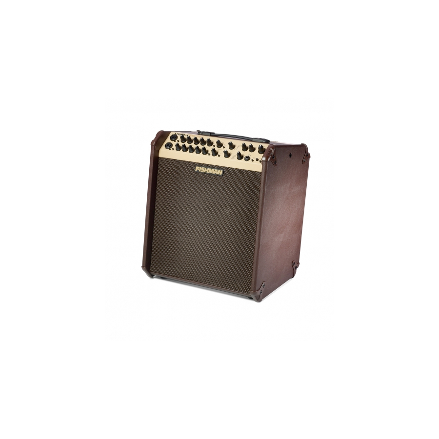Loudbox Performer