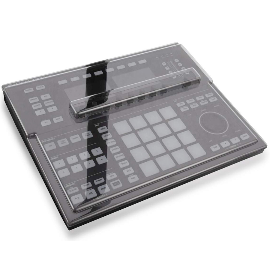 Decksaver DS-PC-MSTUDIO View 2