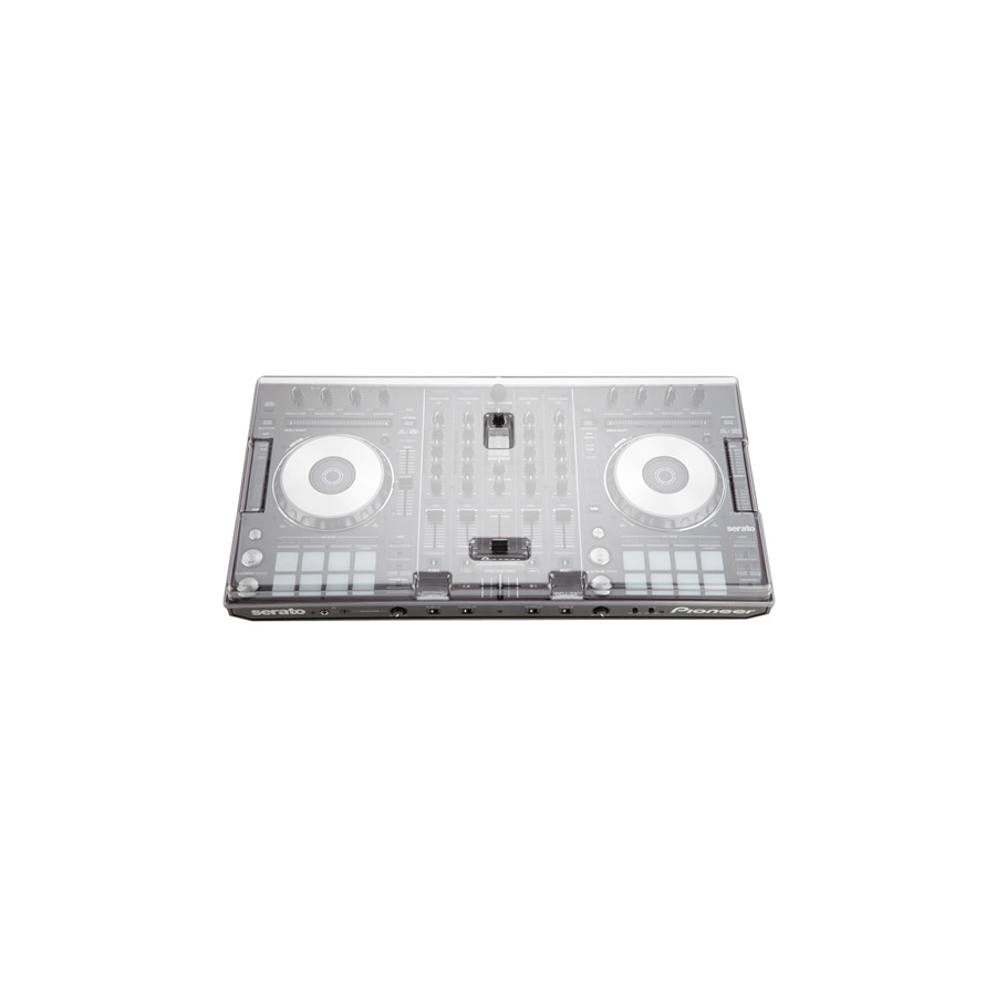 Decksaver DS-PC-DDJSR View 2