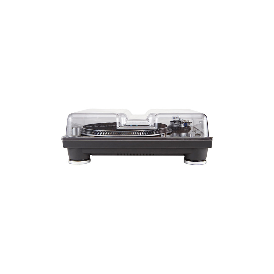 Decksaver DS-PC-STR8ST150 View 2
