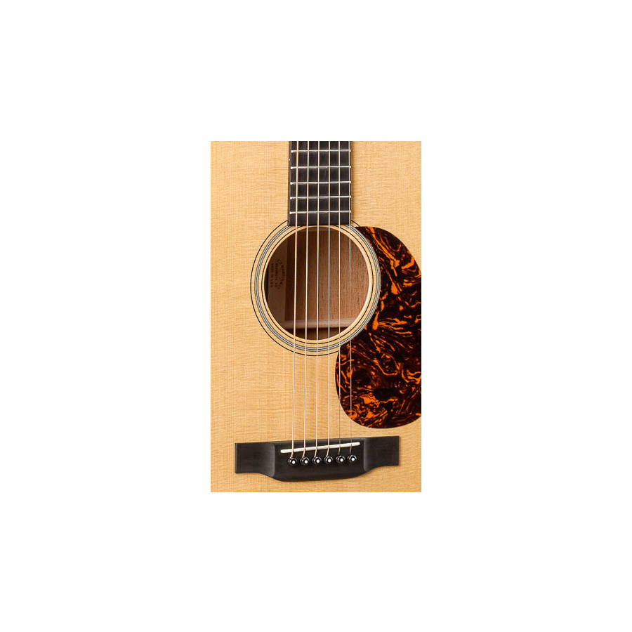 Martin 000-18E Retro Sound Hole