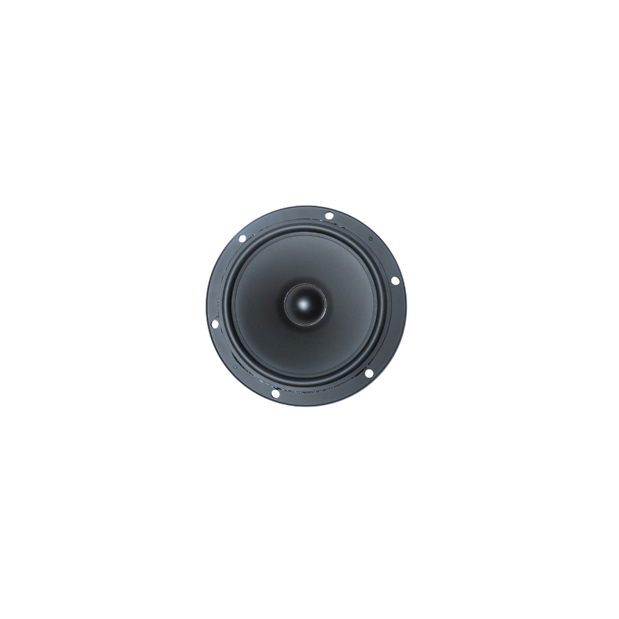 XDCR Replacement Woofer