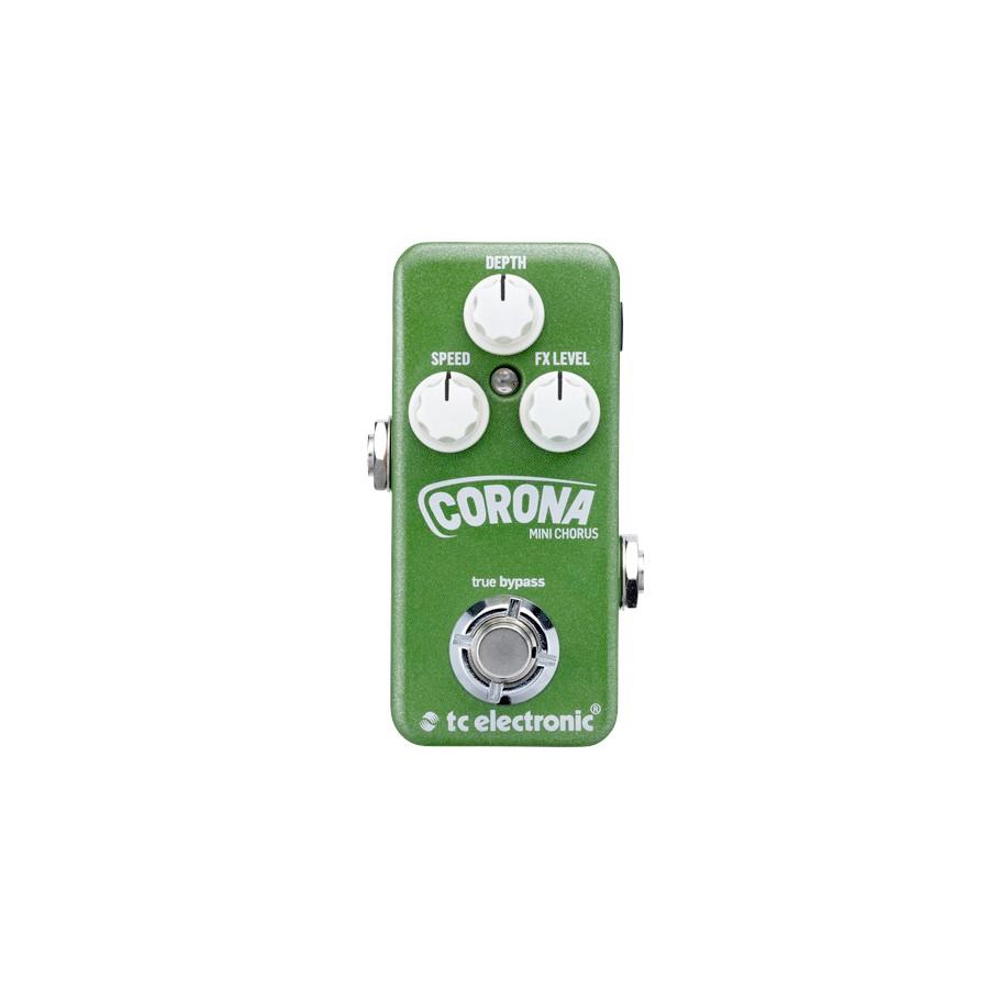 Corona Mini Chorus