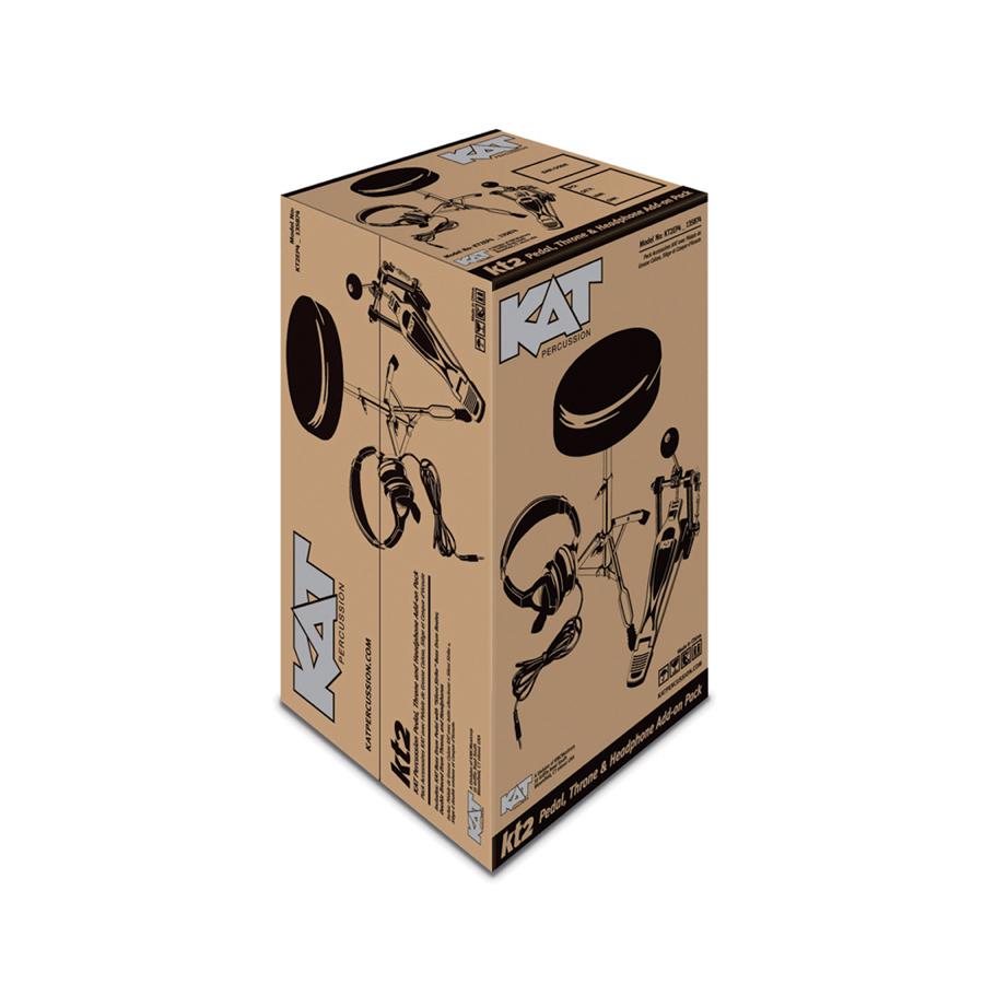 Box View