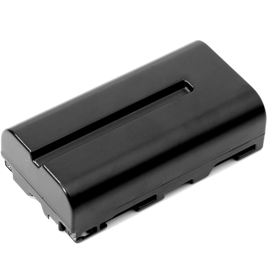 Variax Replacement Battery