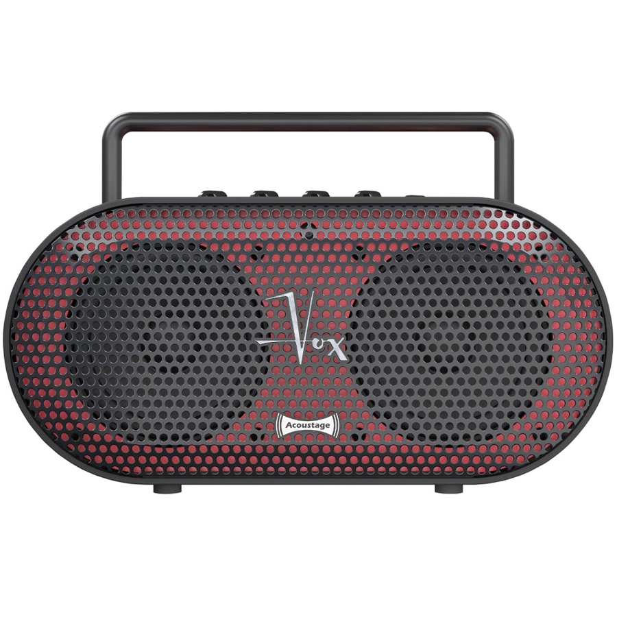 Soundbox MINI