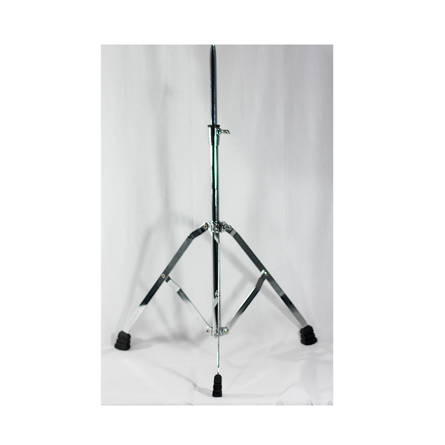TR-3 Practice Pad Stand