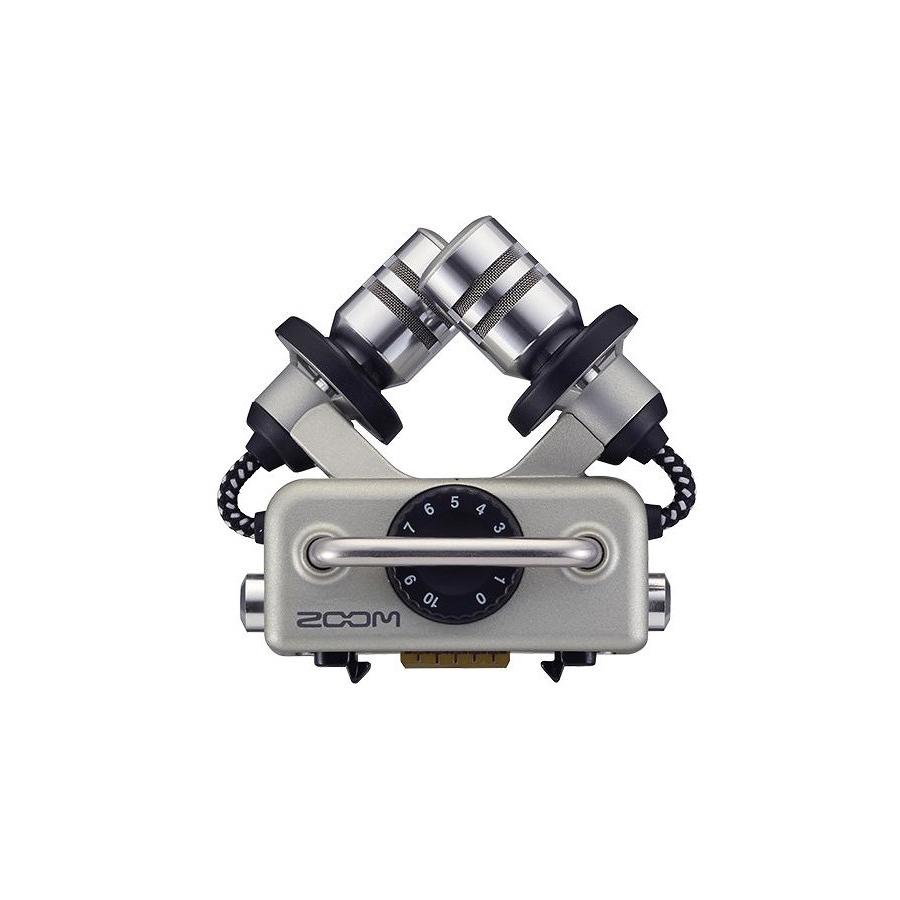XYH-5 X/Y Capsule