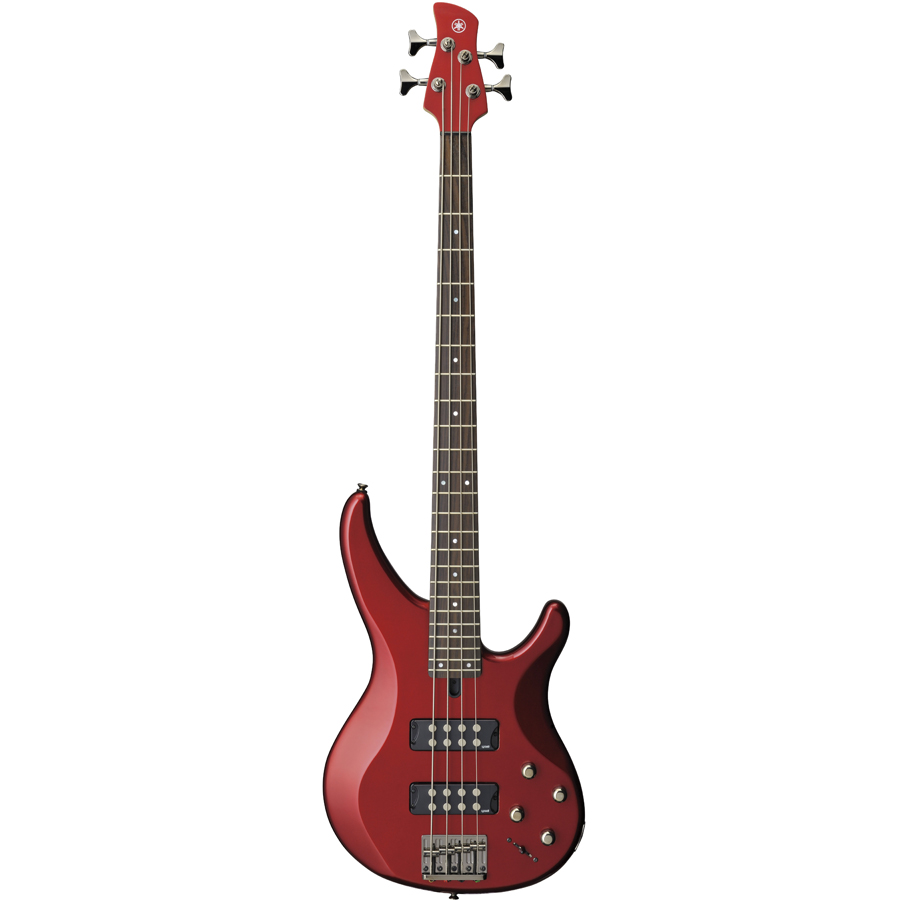 TRBX304 Candy Apple Red