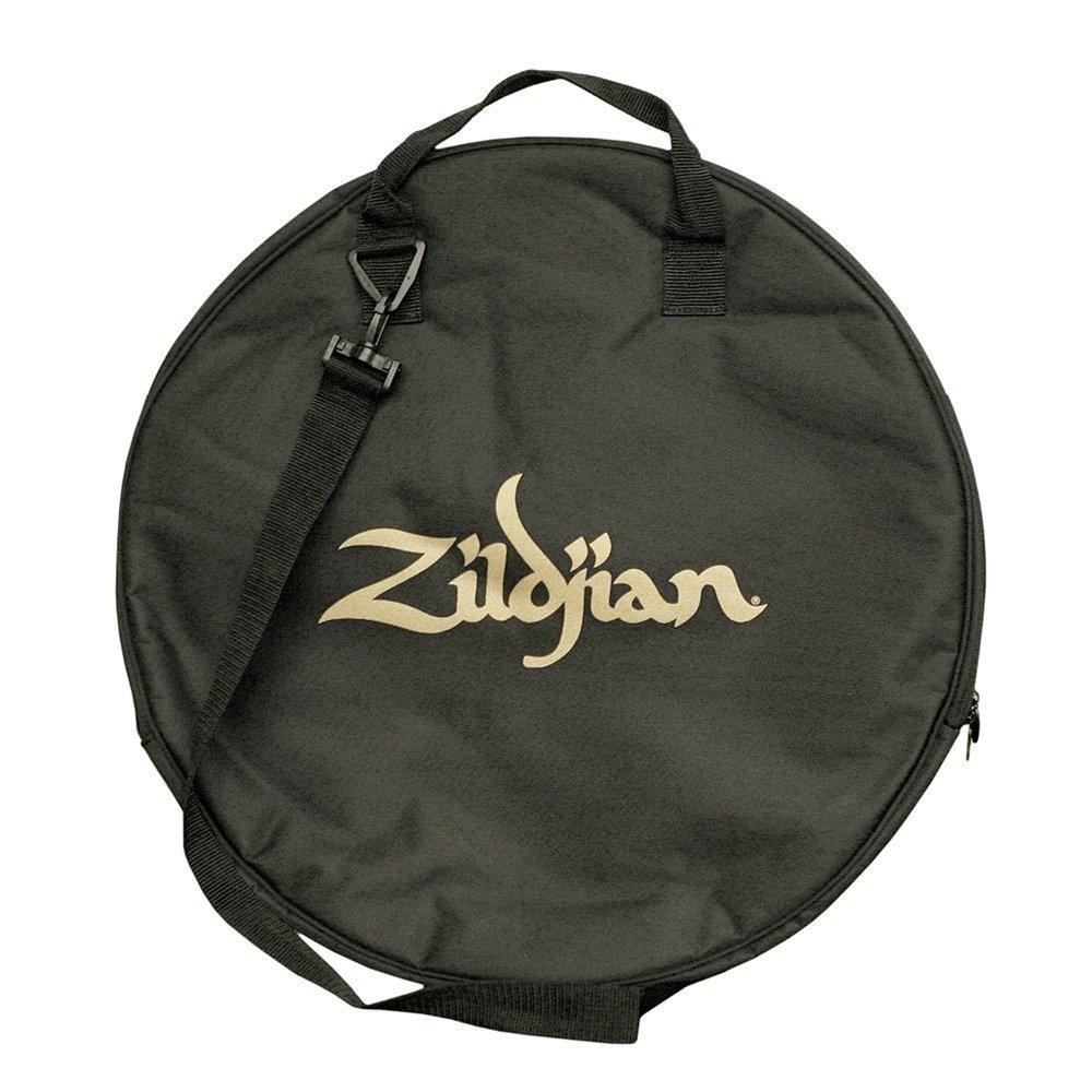 Deluxe Cymbal Bag