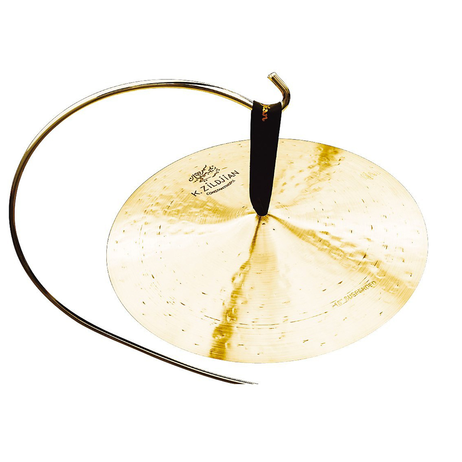 16 Inch K Constantinople Suspended Cymbal