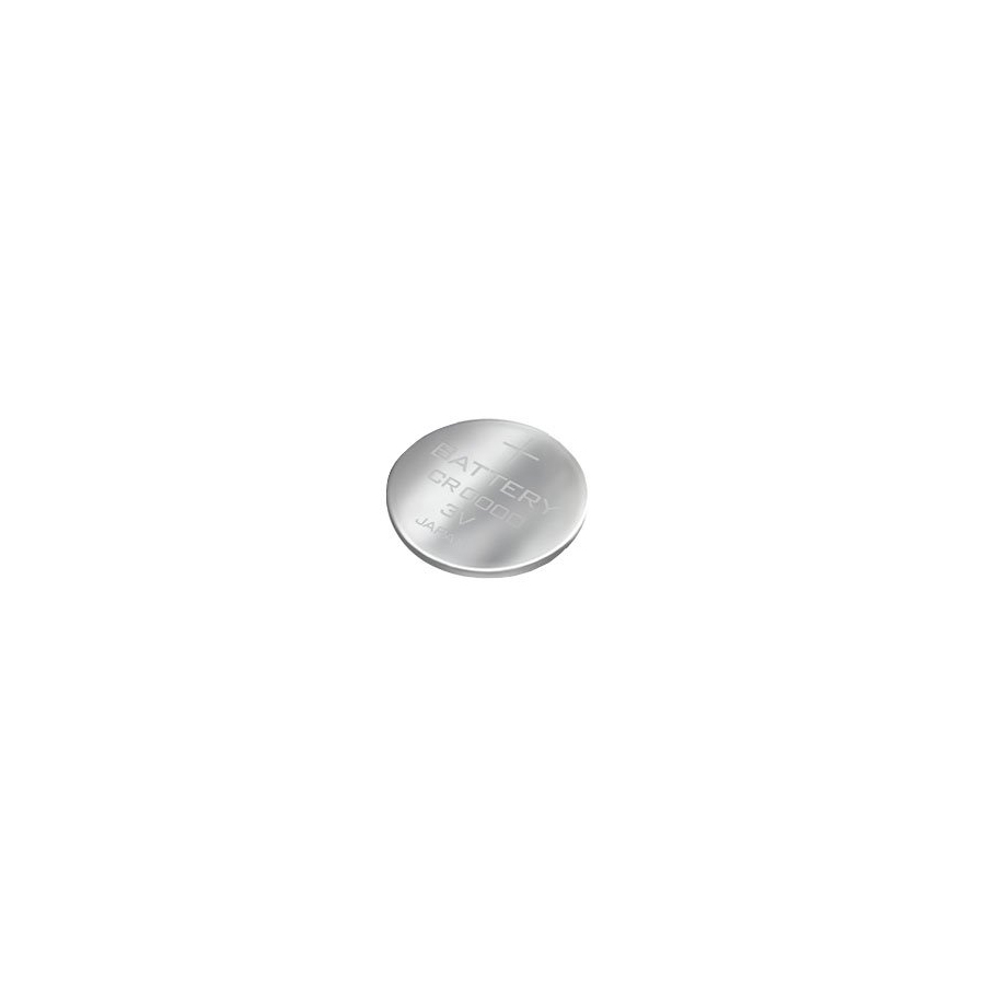 ECR2032 Button Battery
