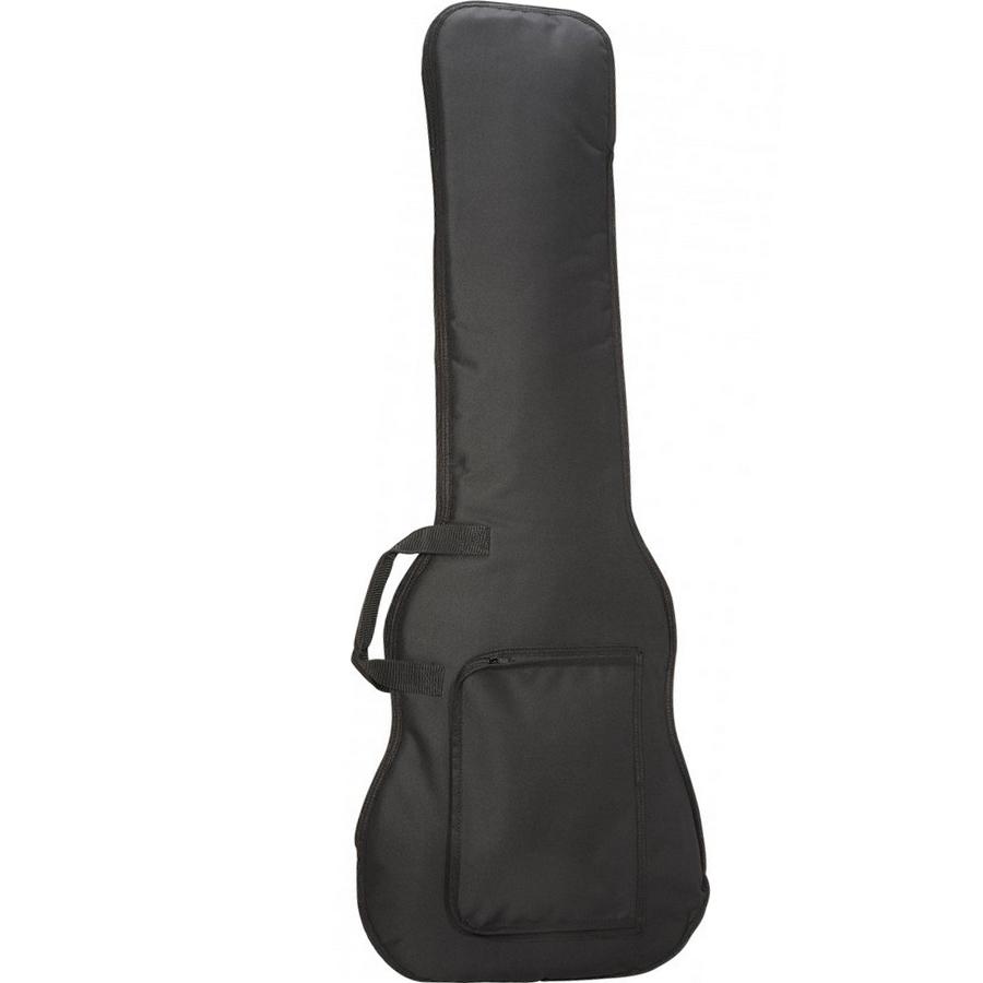 EM8P Electric Bass Gig Bag