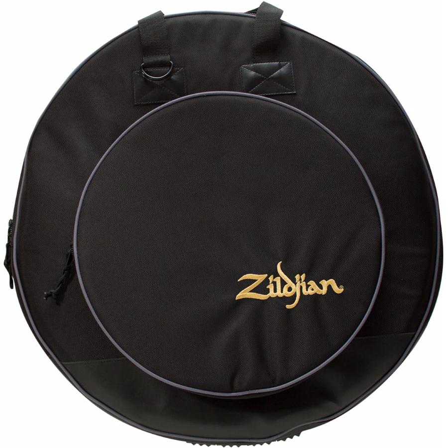 22 Inch Premium Cymbal Bag