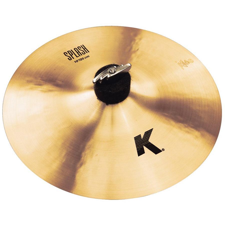 K0858