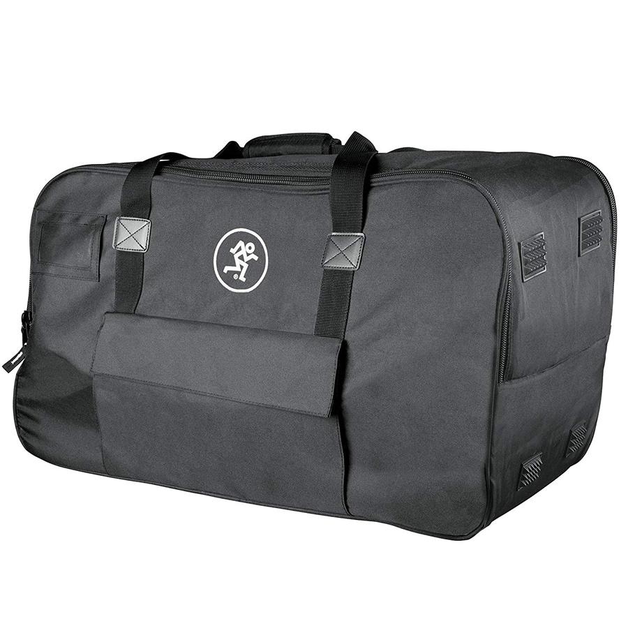Thump 12 Bag