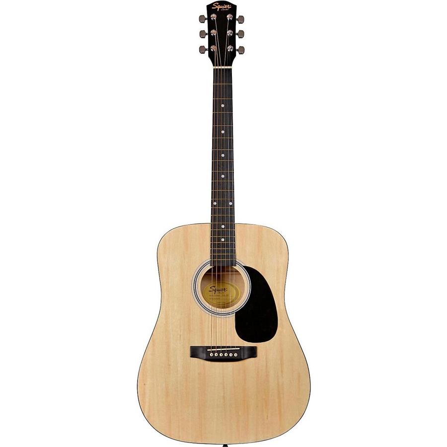 SA-105 Acoustic Guitar