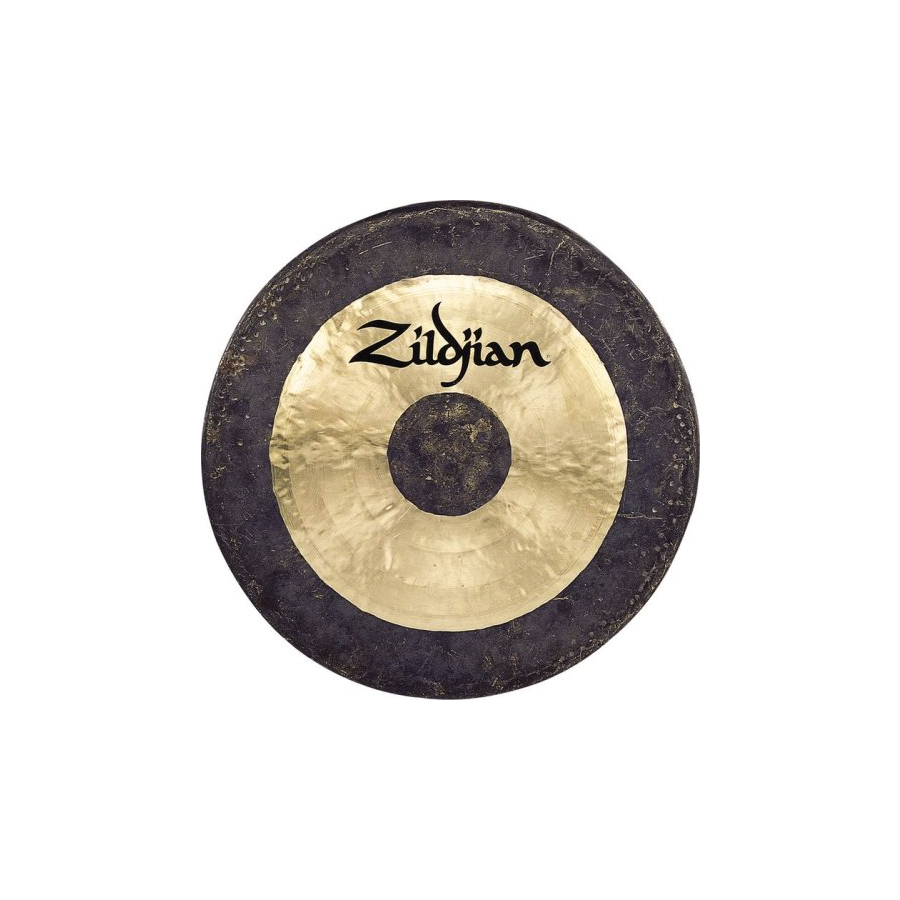 Orchestral Traditional Gong - 30 Inch