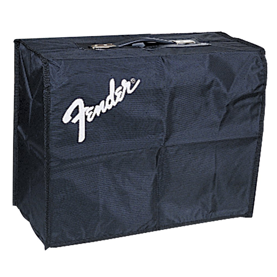 65 Princeton Reverb Amplifier Cover
